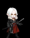 lllHlll's avatar