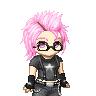 [.Color Me Rainbow.]'s avatar