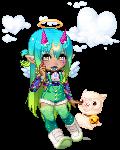 Sinister Pudding's avatar