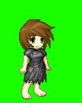 JessikahArmstrong's avatar