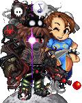 Shadow warrior2's avatar