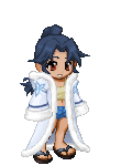 cutie4everinlife's avatar