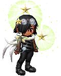 DiruDiru-chan's avatar