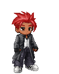 Zaraki-Kenpachi389's avatar