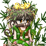 Hunee Bee's avatar