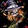 ShanOsaka's avatar