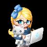 Rae-Lynn Shikure's avatar