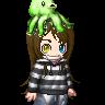 Nagase Kuragari's avatar