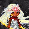 PurpleGoth711's avatar