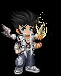 Julian Inazuma BFMV's avatar