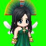 Amora_blackwolf65's avatar