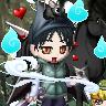 Noneimo X Iruka's avatar