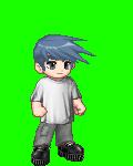 cam-dmk's avatar