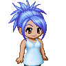 Nikki_192's avatar