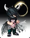 LL Cool Fair's avatar