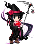 waterdolphin777's avatar