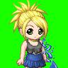 meowmix1856's avatar