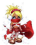 do-or-die-99's avatar