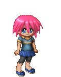 sdfowf's avatar