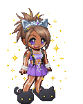 Qu33n Jerk 's avatar