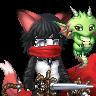 Xo Teh Loveless oX's avatar