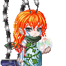 Nyxaus's avatar