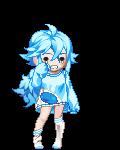 mily2308's avatar