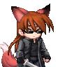 Altas_Angen's avatar