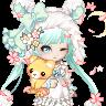 MissSqweaks's avatar