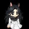 animeloverr411's avatar