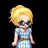 mandygurl71's avatar