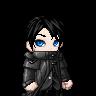 Das Mude Ein's avatar