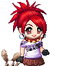 Rymikua Taken's avatar