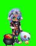 GreenPeridot's avatar