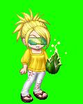 zeeh_noob's avatar