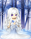 Flickering Lantern's avatar