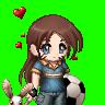 cutemaimai19's avatar