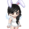 LurkingBunny's avatar