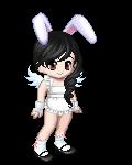 LurkingBunny's avatar