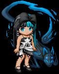 Water_Crystal_love