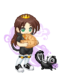 Pariski's avatar