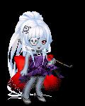 ukikothunder's avatar