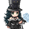 Tammara's avatar