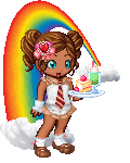 cat_in_cup's avatar