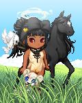 Tuuli Thea Ver's avatar