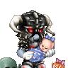 chicken_boy9898's avatar