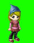poppy207's avatar