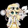 Sebulah's avatar