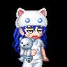 star_wars_iz_gay's avatar