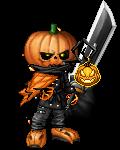 Current_User's avatar